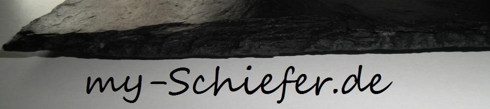 my-Schiefer.de